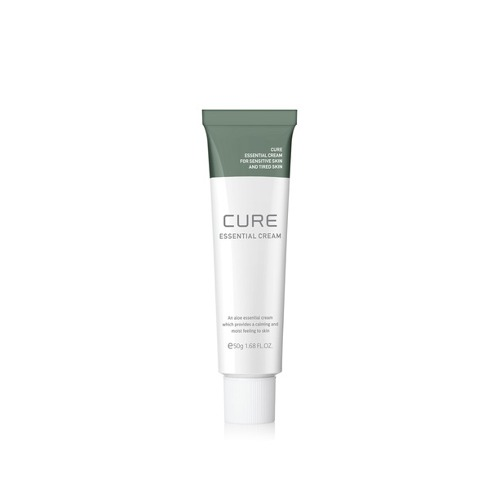 CURE ESSENTIAL CREAM